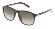 Selecteer om een bril te kopen of de foto te vergroten, Lozza SL1845L-958L.