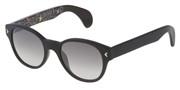 Selecteer om een bril te kopen of de foto te vergroten, Lozza SL1913V-703X.