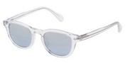 Selecteer om een bril te kopen of de foto te vergroten, Lozza SL1940L-885L.