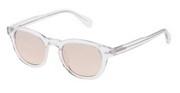 Selecteer om een bril te kopen of de foto te vergroten, Lozza SL1940L-885X.
