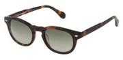 Selecteer om een bril te kopen of de foto te vergroten, Lozza SL1940L-9AJM.