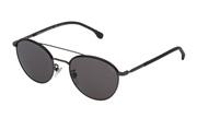 Selecteer om een bril te kopen of de foto te vergroten, Lozza SL2290M-0627.
