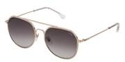 Selecteer om een bril te kopen of de foto te vergroten, Lozza SL2330M-300F.
