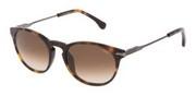 Selecteer om een bril te kopen of de foto te vergroten, Lozza SL4076M-9AJM.
