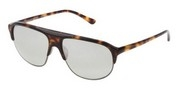 Selecteer om een bril te kopen of de foto te vergroten, Lozza SL4082M-9AJX.