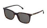 Selecteer om een bril te kopen of de foto te vergroten, Lozza SL4160M-09AJ.