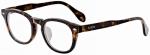 Selecteer om een bril te kopen of de foto te vergroten, Lozza VL1940-Dampyr-738.