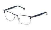 Selecteer om een bril te kopen of de foto te vergroten, Lozza VL2287-0E70.