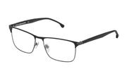 Selecteer om een bril te kopen of de foto te vergroten, Lozza VL2287-0K56.