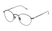 Selecteer om een bril te kopen of de foto te vergroten, Lozza VL2297-0F86.