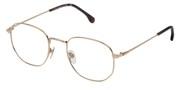 Selecteer om een bril te kopen of de foto te vergroten, Lozza VL2314-0300.