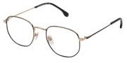 Selecteer om een bril te kopen of de foto te vergroten, Lozza VL2314-0302.
