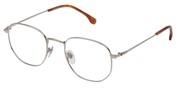 Selecteer om een bril te kopen of de foto te vergroten, Lozza VL2314-0579.