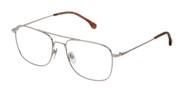 Selecteer om een bril te kopen of de foto te vergroten, Lozza VL2327-0579.