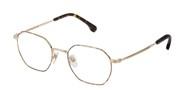 Selecteer om een bril te kopen of de foto te vergroten, Lozza VL2329-0320.