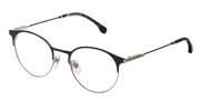 Selecteer om een bril te kopen of de foto te vergroten, Lozza VL2334-579Y.