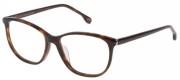 Selecteer om een bril te kopen of de foto te vergroten, Lozza VL4040-FALLACI-04AP.
