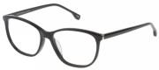 Selecteer om een bril te kopen of de foto te vergroten, Lozza VL4040-FALLACI-0700.