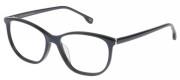 Selecteer om een bril te kopen of de foto te vergroten, Lozza VL4040-FALLACI-09AM.