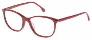 Selecteer om een bril te kopen of de foto te vergroten, Lozza VL4040-FALLACI-09LB.