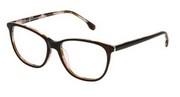 Selecteer om een bril te kopen of de foto te vergroten, Lozza VL4040-Fallaci-0AT6.