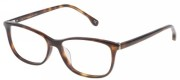 Selecteer om een bril te kopen of de foto te vergroten, Lozza VL4041-SERAO-04AP.
