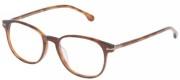 Selecteer om een bril te kopen of de foto te vergroten, Lozza VL4053-CECHOV-FINITO-0710.