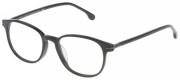 Selecteer om een bril te kopen of de foto te vergroten, Lozza VL4053-CECHOV-FINITO-700X.