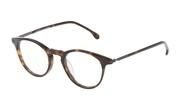 Selecteer om een bril te kopen of de foto te vergroten, Lozza VL4087-0722.