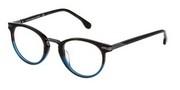 Selecteer om een bril te kopen of de foto te vergroten, Lozza VL4098-07TW.