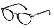 Selecteer om een bril te kopen of de foto te vergroten, Lozza VL4098-0BLK.