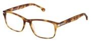 Selecteer om een bril te kopen of de foto te vergroten, Lozza VL4101-711M.