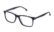 Selecteer om een bril te kopen of de foto te vergroten, Lozza VL4137-06DQ.
