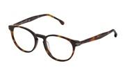 Selecteer om een bril te kopen of de foto te vergroten, Lozza VL4139-09AJ.