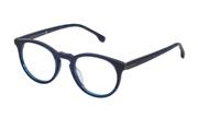 Selecteer om een bril te kopen of de foto te vergroten, Lozza VL4141-9QWM.