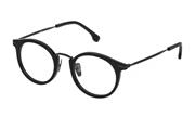 Selecteer om een bril te kopen of de foto te vergroten, Lozza VL4157-0700.
