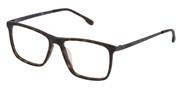 Selecteer om een bril te kopen of de foto te vergroten, Lozza VL4199-0738.