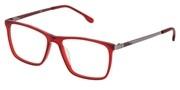 Selecteer om een bril te kopen of de foto te vergroten, Lozza VL4199-V64M.