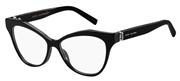 Selecteer om een bril te kopen of de foto te vergroten, Marc Jacobs MARC112-807.
