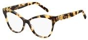 Selecteer om een bril te kopen of de foto te vergroten, Marc Jacobs MARC112-O2V.
