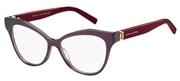 Selecteer om een bril te kopen of de foto te vergroten, Marc Jacobs MARC112-OBC.