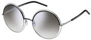 Selecteer om een bril te kopen of de foto te vergroten, Marc Jacobs MARC11S-25KFU.