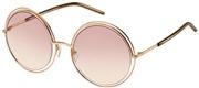 Selecteer om een bril te kopen of de foto te vergroten, Marc Jacobs MARC11S-TXA05.