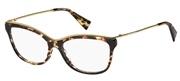 Selecteer om een bril te kopen of de foto te vergroten, Marc Jacobs MARC167-086.