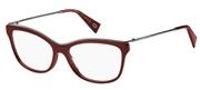 Selecteer om een bril te kopen of de foto te vergroten, Marc Jacobs MARC167-LHF.