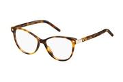Selecteer om een bril te kopen of de foto te vergroten, Marc Jacobs MARC20-05L.