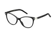 Selecteer om een bril te kopen of de foto te vergroten, Marc Jacobs MARC20-807.