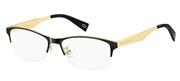 Selecteer om een bril te kopen of de foto te vergroten, Marc Jacobs MARC201-807.
