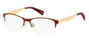 Selecteer om een bril te kopen of de foto te vergroten, Marc Jacobs MARC201-LHF.