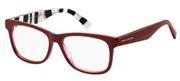 Selecteer om een bril te kopen of de foto te vergroten, Marc Jacobs MARC235-OSW.